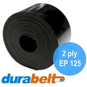 Conveyor-2-ply-BW-600-EP100-EP125-Durabelt-