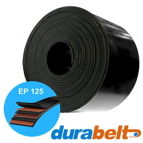 Conveyor-3-ply-BW-600-EP100-EP125-Durabelt