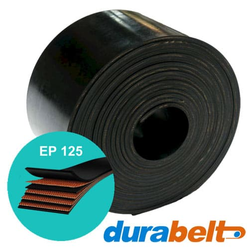 Conveyor-4-ply-BW-600-EP100-EP125-Durabelt