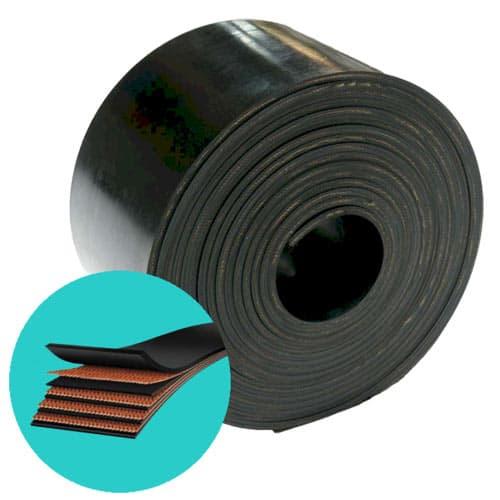 Conveyor-4-ply-BW-800-EP100-EP125-Durabelt-