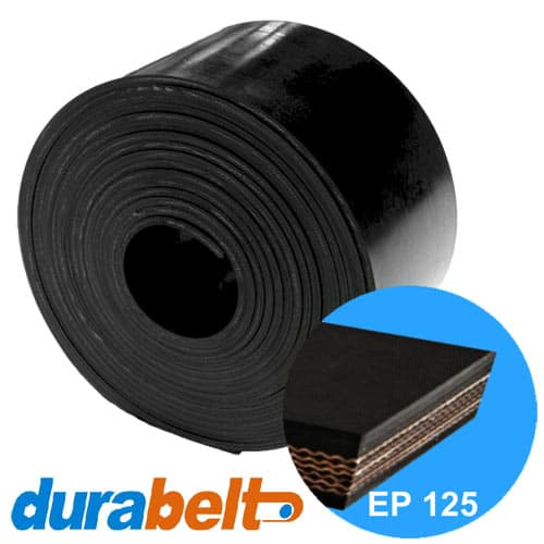 Conveyor-5-ply-BW-500-EP100-EP125-Durabelt-