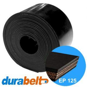 Conveyor-5-ply-BW-600-EP100-EP125-Durabelt-