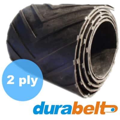 Conveyor-sersan-conveyor-chevron-2-ply-BW-500-EP-125-EP-100-Durabelt