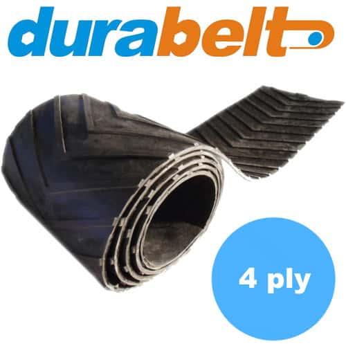 Conveyor-sersan-conveyor-chevron-4-ply-BW-500-EP-100-EP-125-Durabelt