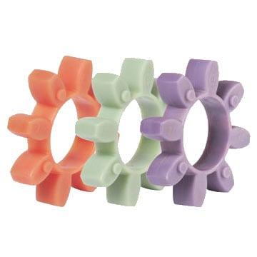 Karet-rubber-coupling-kopling-Rotex