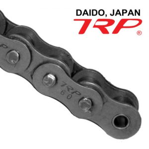 Roller-chain-rantai-RS-60-TRP-Daido-Japan
