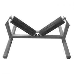 bracket-heavy-duty-hd-dua-roller-conveyor