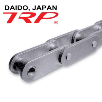 double-pitch-conveyor-chain-TRP-daido-Japan