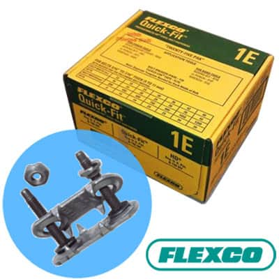 flexco-belt-fastener