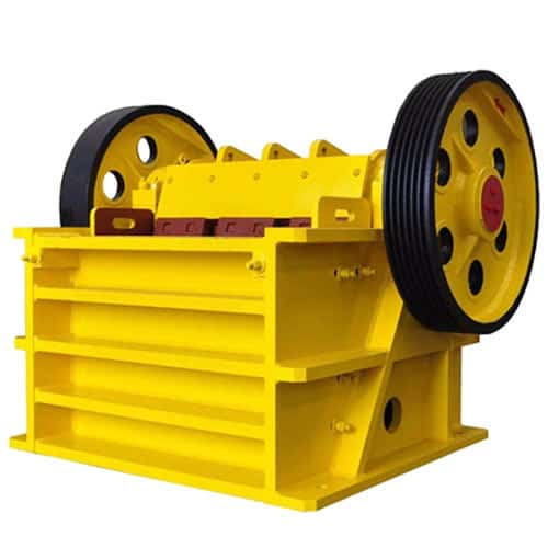 jaw-crusher-250x1000-PEX