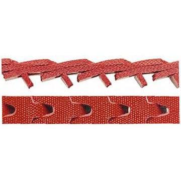 link-belts