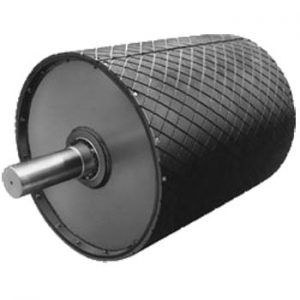 roller-pulley-drum-conveyor