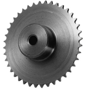sprocket-rs-80-rs-100-rs-120